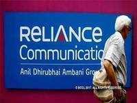 SC asks RCom to deposit corporate guarantee of Rs 1,400 cr for spectrum sale to RJio