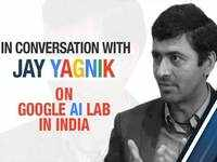 Google AI Lab in India: Opportunities for local talent pool