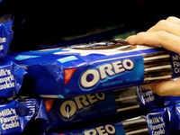 Mondelez Intl maker of Oreo cookies moves Delhi HC against Parle alleging trademark infringement