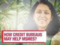 Watch: How MSMEs can benefit from credit bureaus for subvention of loan interests proposed in Budget 2019