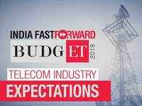 Budget 2019 expectations: Here's telecom industry's wish list for Modi Sarkar 2.0