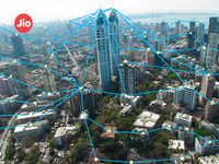 Reliance JioFibre: Mukesh Ambani unveils broadest range of plans