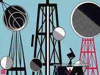 TDSAT strikes down Trai's predatory pricing rule; big relief for Airtel, Voda-Idea