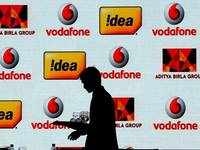 Confident of 80% 4G market share by FY20: Vodafone-Idea CEO Balesh Sharma