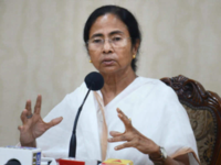 'Biggest Dangabaaz' Narendra Modi will see a fate worse than Donald Trump: Mamata Banerjee at a rally in Hooghly
