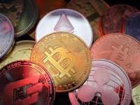 kaip prekybos bitcoin ateities sutartis