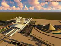 Indian Railways' Gandhinagar station to get an airport-like facelift