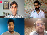 ET Catalyse Virtual ep 09 : The Rs 76k crore durable industry's challenges during a lockdown