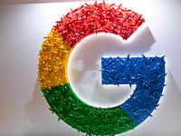 Google knows about you even if you don't use its products