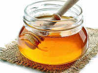 'Honeygate': CSE alleges adulteration in ten popular honey brands including Dabur, Patanjali and Zandu