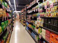 FMCG demand in rural India robust, consumption growth reaches 85% of pre-Covid average sales