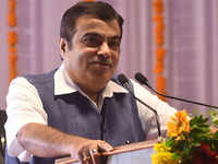 We will launch a new portal for MSME's and e-commerce: Nitin Gadkari