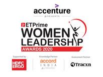 ET Prime Women Leadership Awards 2020: Finalists shortlisted after intense debate at jury meet