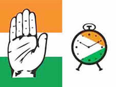 Will Congress-NCP beat BJP to get back a few seats in Maharashtra?