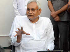 Nearly one-fifth of JD(U)'s candidates in Bihar elections are women