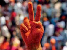 In Bihar's Jehanabad, caste may act as antidote to Hindutva