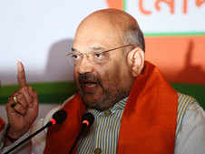 Can Amit Shah do for India what he did for the BJP?