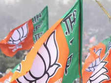 ​BJP only party in Rajasthan to clean sweep LS polls 2nd time in a row