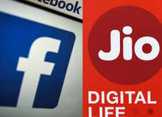 The 4 am call behind Reliance Jio-Facebook's Rs 43,574 crore deal