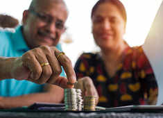 Top 5 fixed income investments for retirement planning