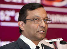 IEC 2019: India cannot become a $5 trillion with slowing automotive industry says Pawan Goenka