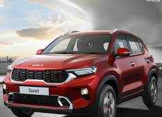 Five powerful cars that'll put a smile on your face under Rs 15 lakhs