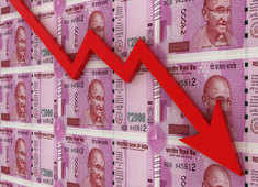 4 corrective measures for your financial plan to deal with low interest rates on small savings schemes