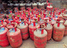 Govt working towards making gas available at affordable price: Dharmendra Pradhan
