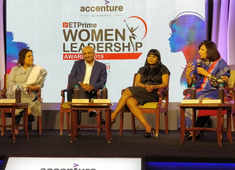 ETPWLA 2019: Leadership playbook for India Inc - what will it take to create trillion-dollar enterprises?