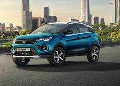 World Environment Day: From Tata Nexon to MG ZS, top electric cars you can buy in India