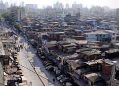 No new Covid-19 case reported in Mumbai's Dharavi in 24 hours