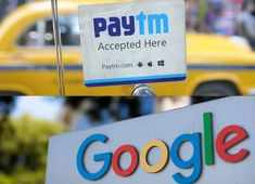 When Paytm stopped playing by the rules of Google