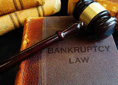 Supreme Court upholds IBC rules allowing personal bankruptcy cases on tycoons