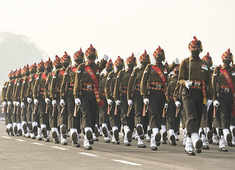 Why India observes January 15 as Army Day