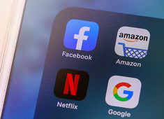 Internet giants miss India's equalisation levy deadline: What next?