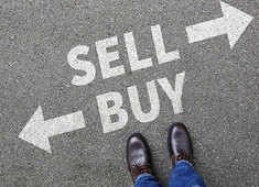 Buy or Sell: Stock ideas by experts for June 22, 2021
