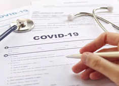 Buying health insurance in times of covid-19? Keep the 4Cs in mind
