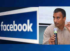 Meet the Indian on Facebook's 'Supreme Court' board