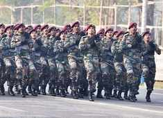 Why CAG is angry over Army's food and clothes
