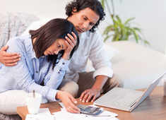7 money issues in your relationship that are red flags