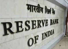 RBI cancels licence of Maharashtra-based Karad Janata Sahakari Bank