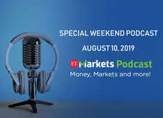 ETMarkets Special Podcast: Will new sectoral leaders emerge when market turns around?