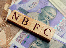 Need to bring govt-owned NBFCs under stricter prudential regulations: RBI