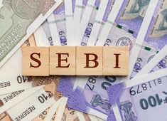 ETMarkets Special Podcast: How will Sebi's curbs on short selling impact market tomorrow?