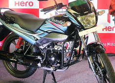 Hero MotoCorp to raise Motorcycles, scooters prices by up to Rs 3000 from July 1
