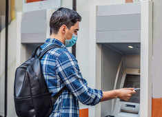 SBI has some ATM safety tips for you