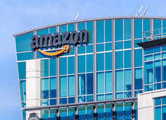 Indian SMEs gear up for Amazon's Black Friday sale