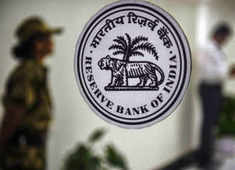 RBI constitutes working group on digital lending