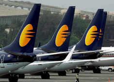 Lenders to take Jet Airways to NCLT, revival hope gets bleaker