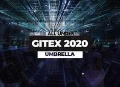 GITEX 2020: A step to bring businesses back to normal